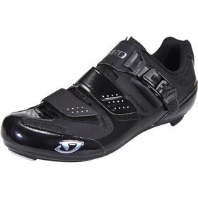 Giro Solara II Schoenen Dames, black